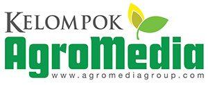 Kelompok Agromedia