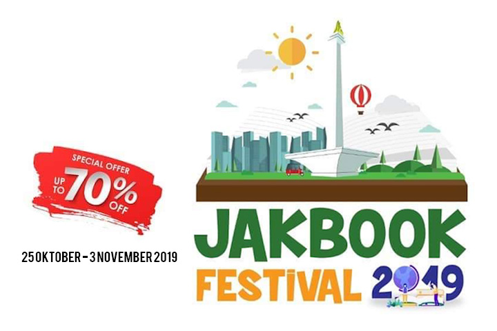 jakbook 2019