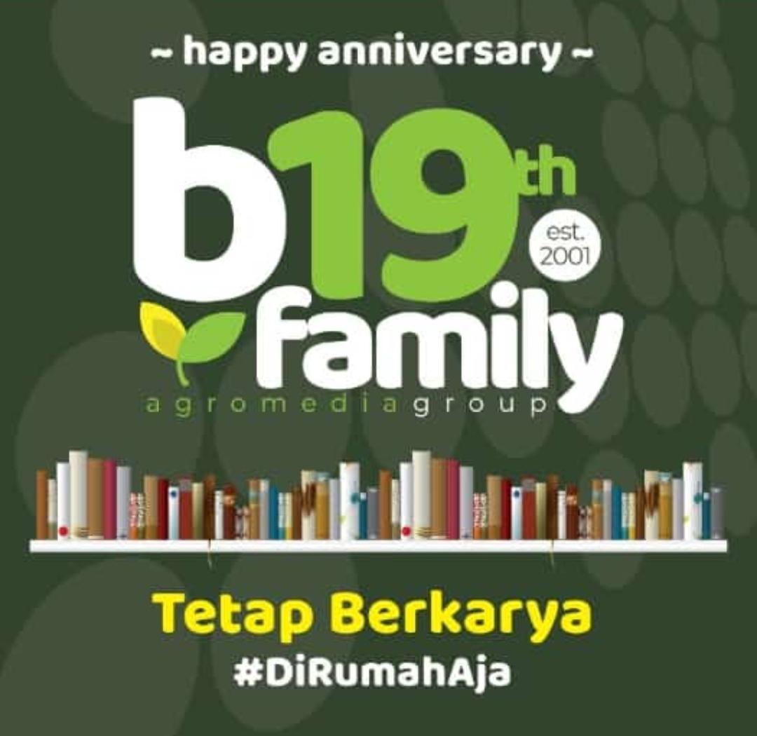 B19 Family