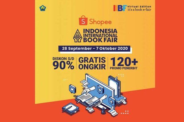 IIBF Kelompok Agromedia
